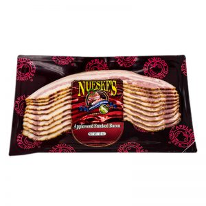 nueske's applewood smoked sliced bacon