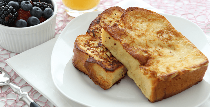 baked-french-toast-recipe-verns-cheese-