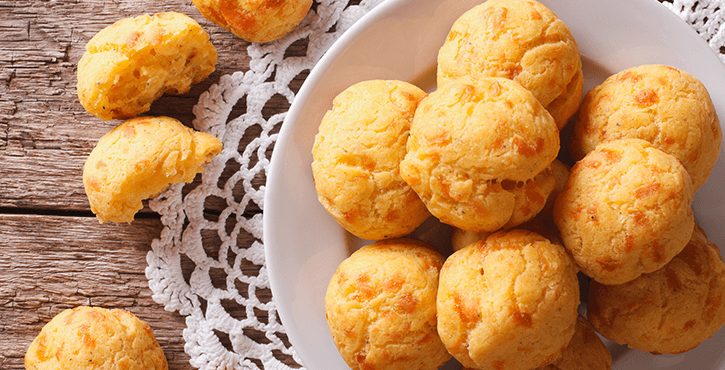 cheddar-biscuits-recipe-verns-cheese-