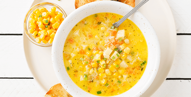 cheesy-corn-chowder-recipe-verns-cheese-