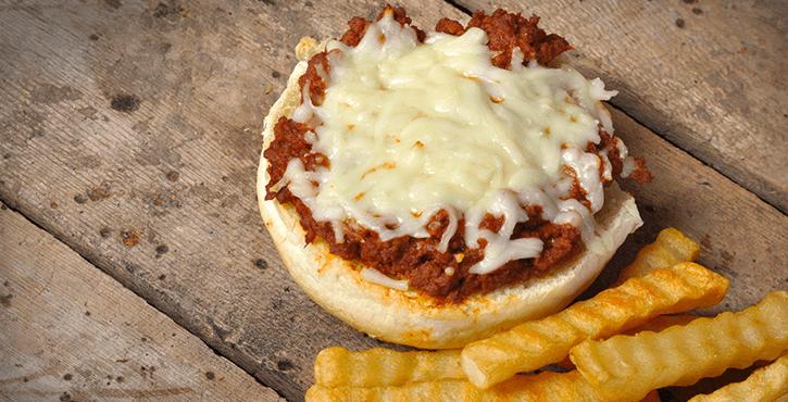 pizza-sandwich-recipe-verns-cheese-