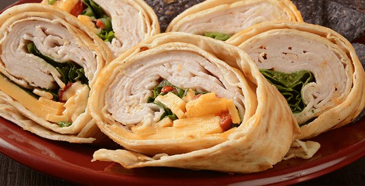 turkey-cheese-wrap-recipe-verns-cheese-