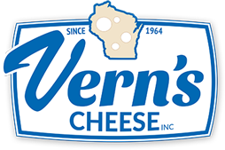 verns-new-logo