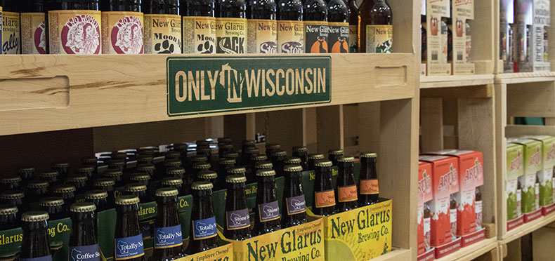 retail-store-beer-collection-photo